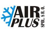 logo_airplus